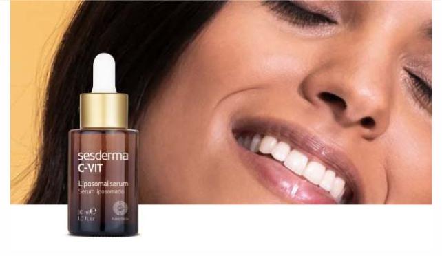 Iberia Skin Brands- Beauty Skin Care